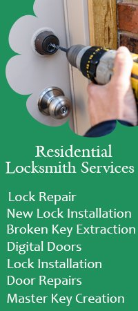 Atlantic Locksmith Store Sherborn, MA 508-409-6422